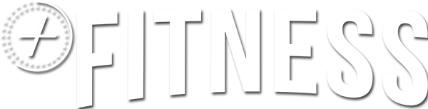 MasFit Logo